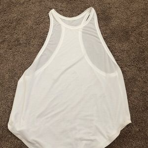 lululemon athletica Tops - Lululemon workout tank!